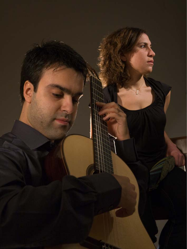 debs fruscella duo fr homepage