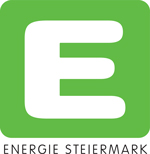energie Stmk fuer Home 201